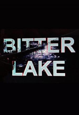Bitter Lake (TV)