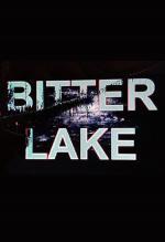 Bitter Lake (TV) (TV)