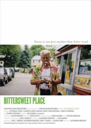 Bittersweet Place