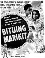 Bituing Marikit