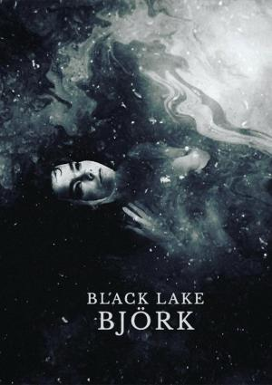 Björk: Black Lake (S)