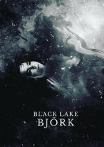 Björk: Black Lake (C)