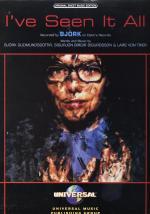 Björk feat. Thom Yorke: I've Seen It All (Vídeo musical)