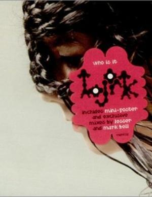 Björk: Who Is It (Music Video)