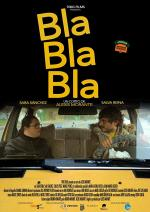 Bla bla bla (C)