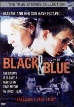 Black and Blue (TV)