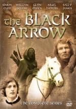Black Arrow (TV Series)