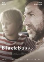 Black Bass (C)
