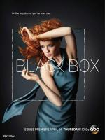 Black Box (Serie de TV)
