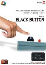 Black Button (C)