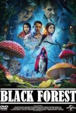 Black Forest (TV)