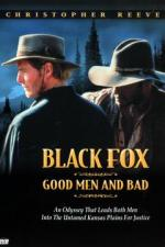 Black Fox: Good Men and Bad (TV)