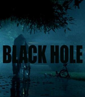 Black Hole (C)
