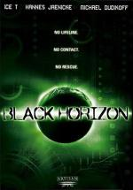 Black Horizon (Stranded)
