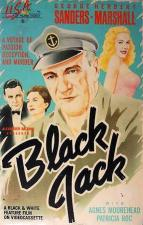 Jack, el negro