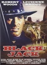 Un bandolero llamado Black Jack