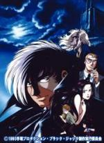 Black Jack (Miniserie de TV)