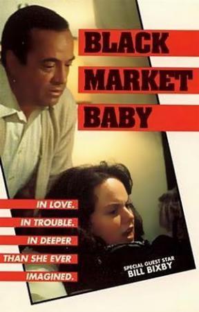 Black Market Baby (TV)