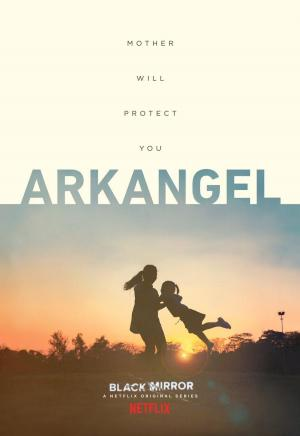 Black Mirror: ArkAngel (TV)