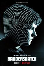 Black Mirror: Bandersnatch (TV)