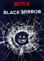 Black Mirror: Black Museum (TV)
