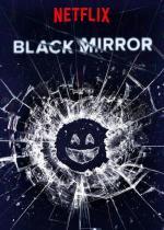 Black Mirror: Crocodile (TV)