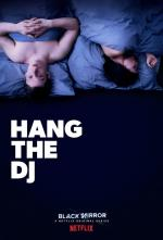 Black Mirror: Hang the DJ (TV)
