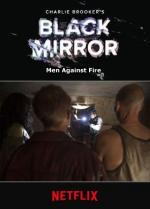 Black Mirror: Men Against Fire (TV)