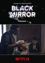 Black Mirror: Playtesting (TV)