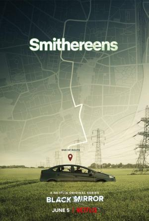 Black Mirror: Smithereens (TV)