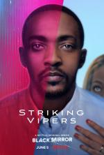 Black Mirror: Striking Vipers (TV)