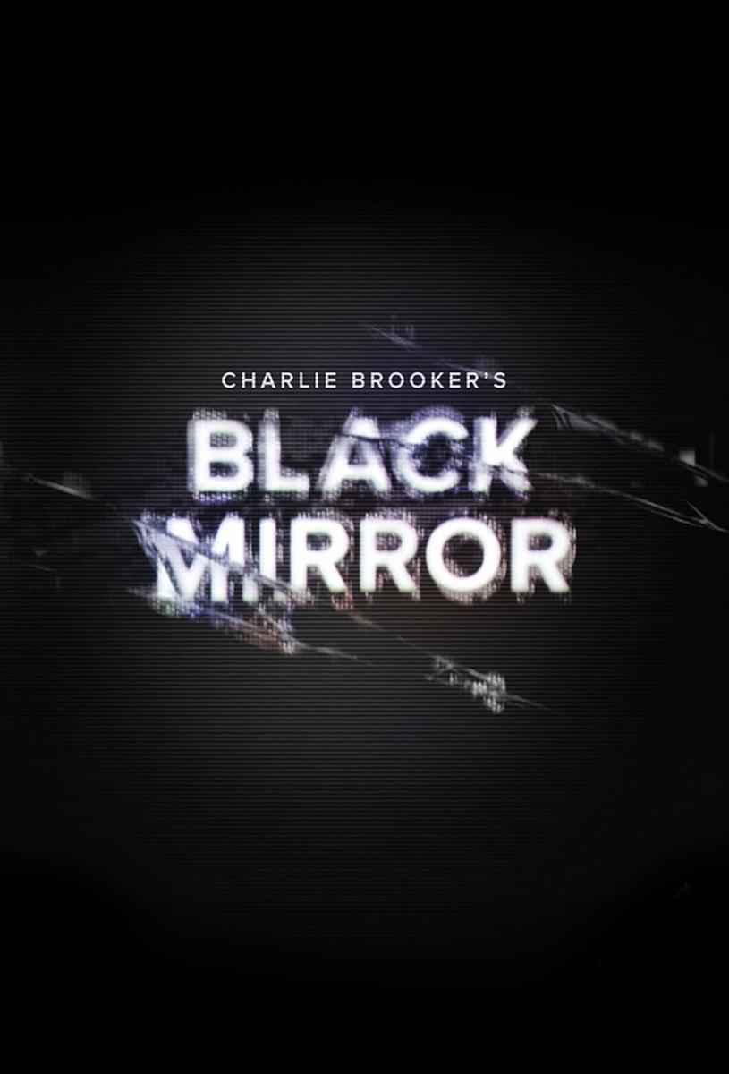 Resultado de imagen de black mirror filmaffinity