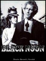 Black Noon (TV)