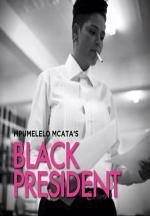 Black Presindent