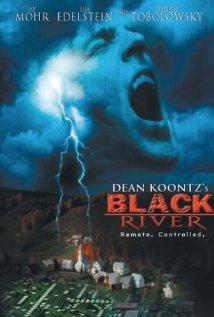 Black River (TV)