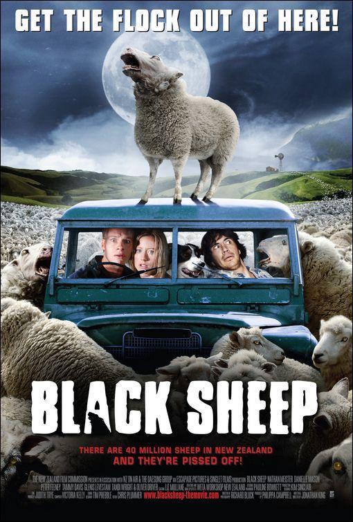 Cine Australiano Black_sheep-496227948-large