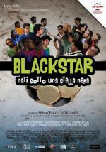 Black Star - Nati sotto una stella nera