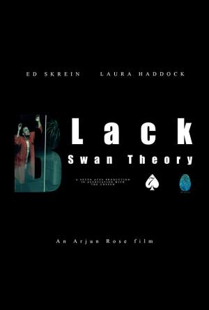 Black Swan Theory (S)