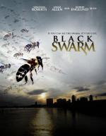 Black Swarm (TV)