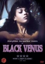 La Venus negra