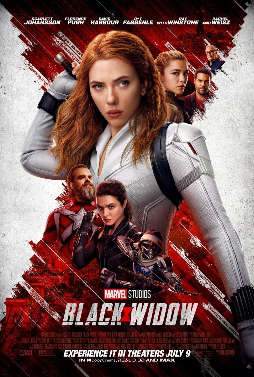 Grandes Fracasos del Cine - Página 10 Black_widow-372790622-large