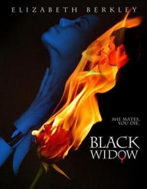 La viuda negra (TV)