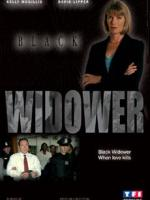 Black Widower (TV)