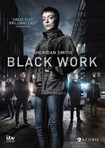 Black Work (TV Miniseries)