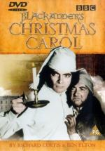El cuento de navidad de Víbora Negra (TV)