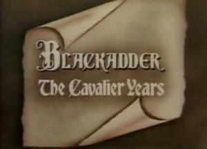 La víbora negra: Época de caballeros (TV) (C)