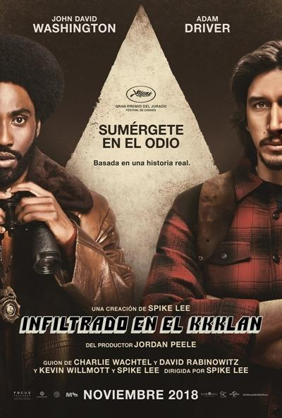 ¿Qué pelis has visto ultimamente? - Página 14 Blackkklansman-379933469-large