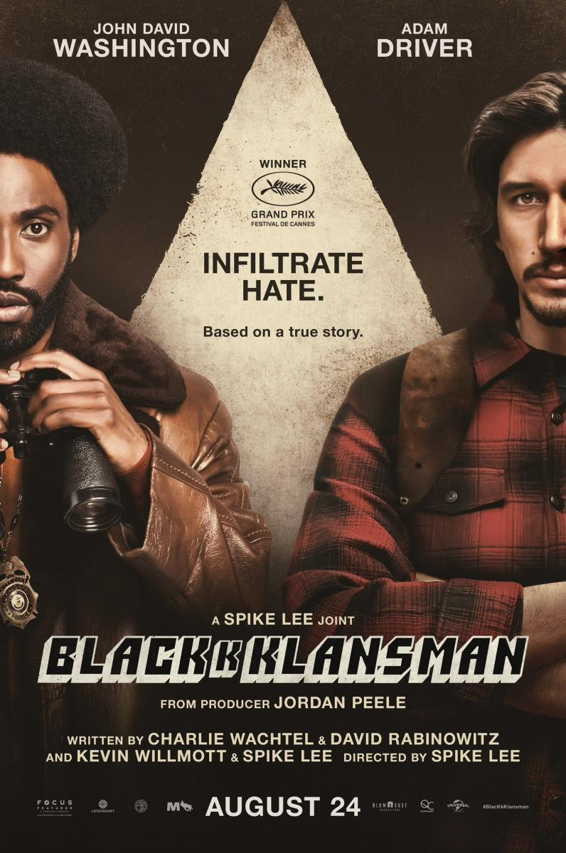 Las ultimas peliculas que has visto - Página 4 Blackkklansman-928120403-large