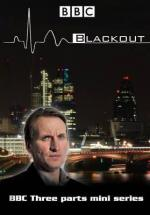 Blackout (Miniserie de TV)