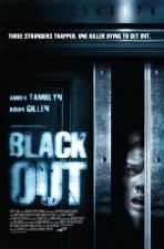 Blackout (Atrapados)